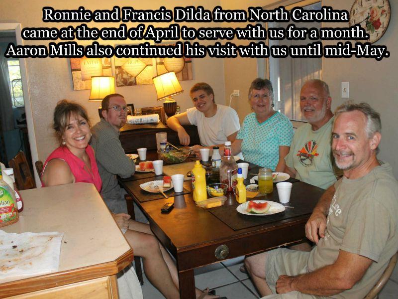 July 2014 2