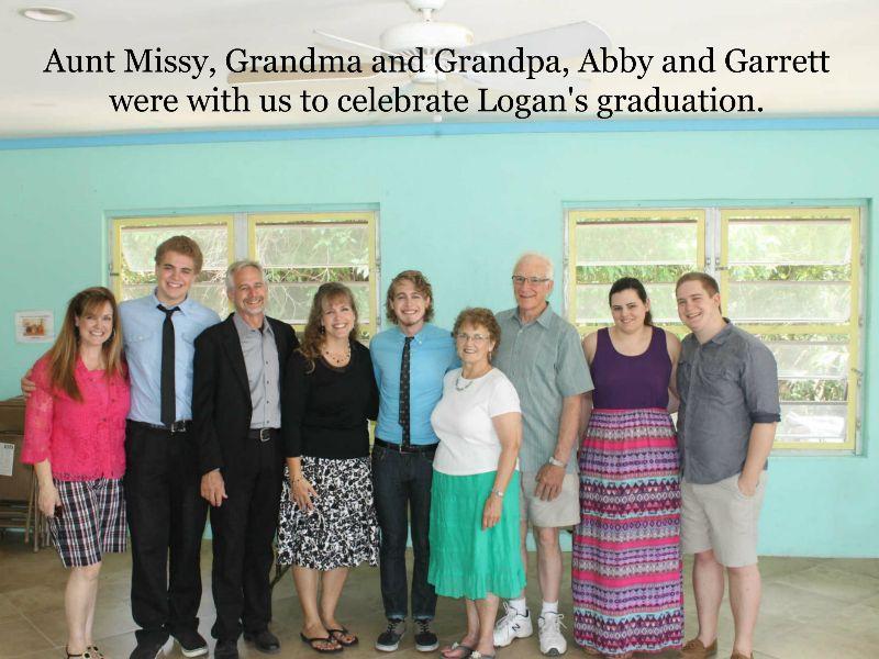 July 2014 31