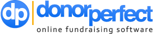 donorperfect-fundraising-software