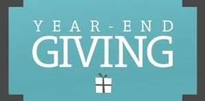 Year-End-Giving-logo_1