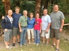 We love working with Mission Discovery's leadership teams