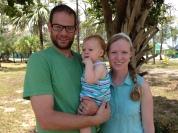 Finlay family