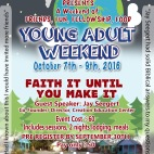 alc-camp-young-adults