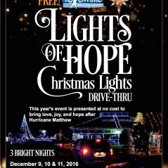 alc-christmas-light-drive-thru