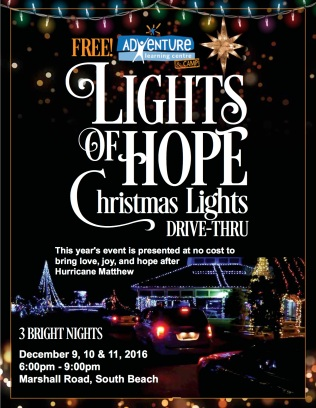 alc-christmas-light-drive-thru