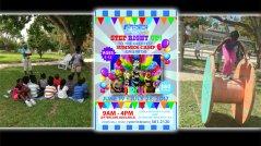 www.kizoa.com_collage_2017-05-25_10-53-30